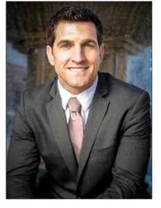 Del. Scott taylor (R-Virginia Beach)