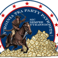 Virginia Tea Party Patriots