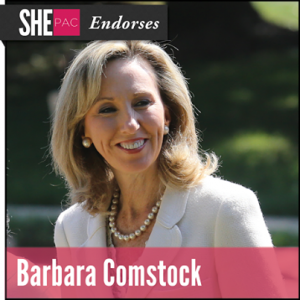 barbaracomstock