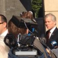 mcdonnell on way in CBS6