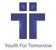 youth-for-tomorrow