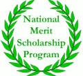 Fairfax County National Merit Scholar Semi-Finalists 2014