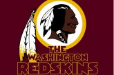 The Obama Administration Will Block New Redskins Stadium