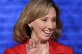 Barbara Comstock Votes With Democrats to Fully Fund DHS through September