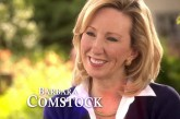The Loudoun Times-Mirror Endorses Barbara Comstock