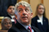 Mark Herring invalidates General Assembly, protects statutory rapists.