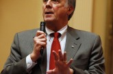 Sen. John Watkins retirement sets up even bigger 2015 GOP nomination season