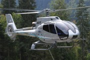 First Residential Helipad Approved For Loudoun
