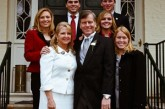 When It Rains it Pours on Governor McDonnell's Family