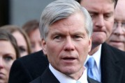McDonnell Released By 4th Circuit