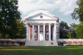UVA Raising Tuition, Making It One of the Most Expensive Public Universities