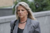 Maureen McDonnell Asks Appeals Court to Throw Out Her Conviction