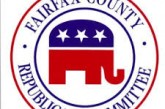 Big Problems for Republicans in Fairfax County