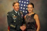 General Petraeus Reaches Plea Deal with Justice Department