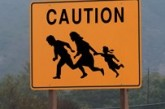 Siding with the Democrats on Amnesty for Illegal Immigrants