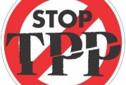 Trans-Pacific Partnership Free Trade Pact–a Bad Deal for America