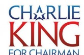 Loudoun Candidate for Chairman Charlie King and Commonwealth Attorney Jim Plowman Blast Scott York and Demand York Fire Shawn Williams