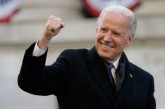 Joe Biden Likely to Announce Next Month