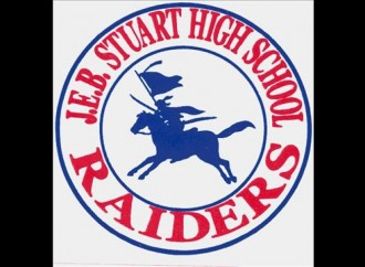 The Politically Correct's Latest Target: JEB Stuart High School
