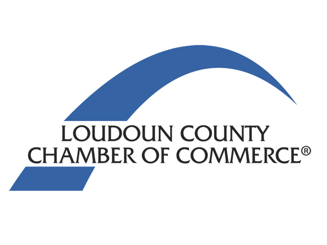 26 Loudoun Companies Among the Fastest Growing in the US