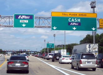 Get Ready for Tolls on I-66 –  UPDATED