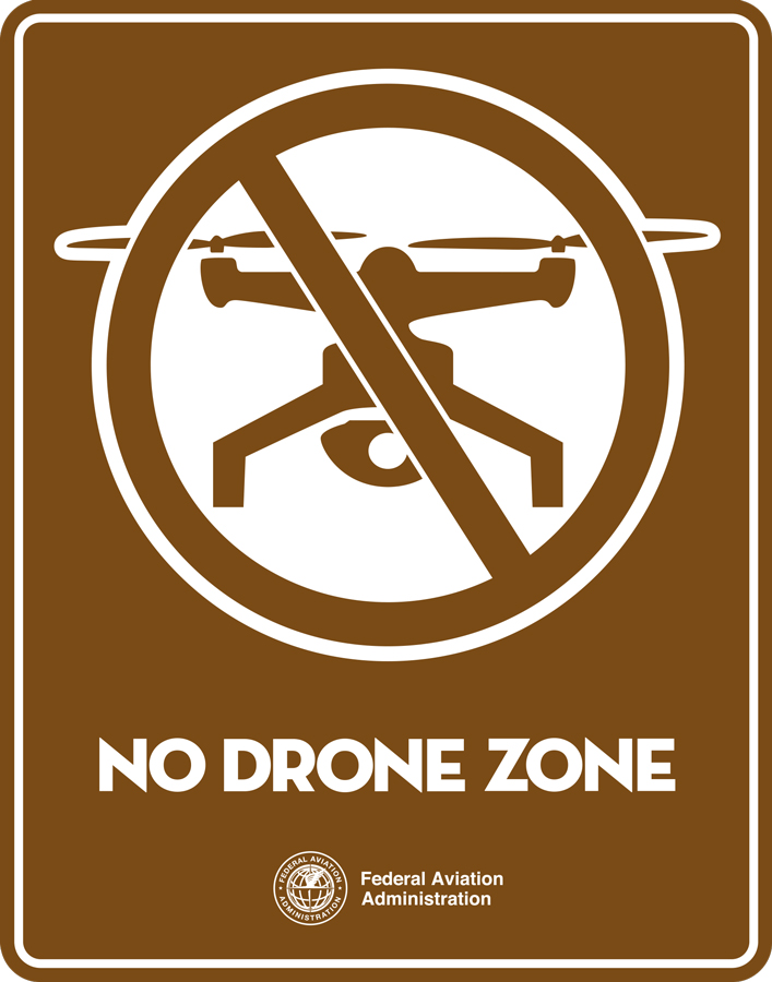 No_Drone_Zone_brown_708x900