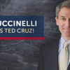Ken Cuccinelli's Open Letter to Rand Paul Supporters