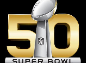 Best Super Bowl Commercials 2016