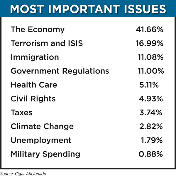 pollchart-issues_0916