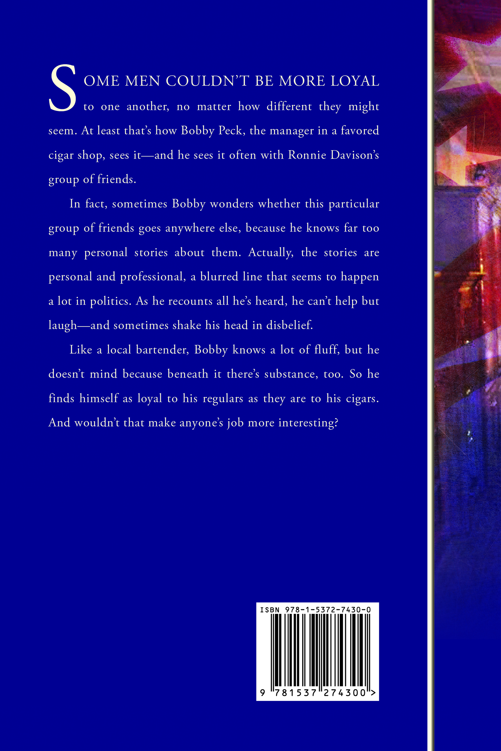52909400_high-resolution-back-cover_6521004