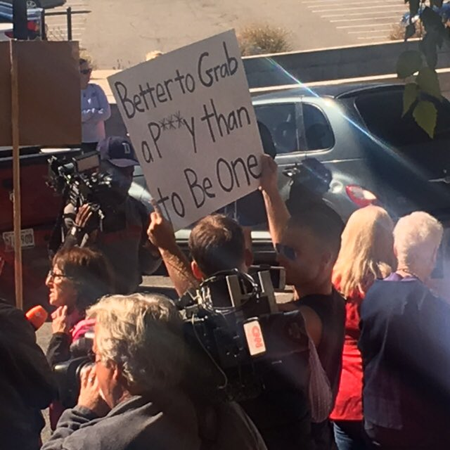 rnc-protest-sign