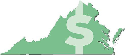 virginia state salaries 2016 – the bull elephant