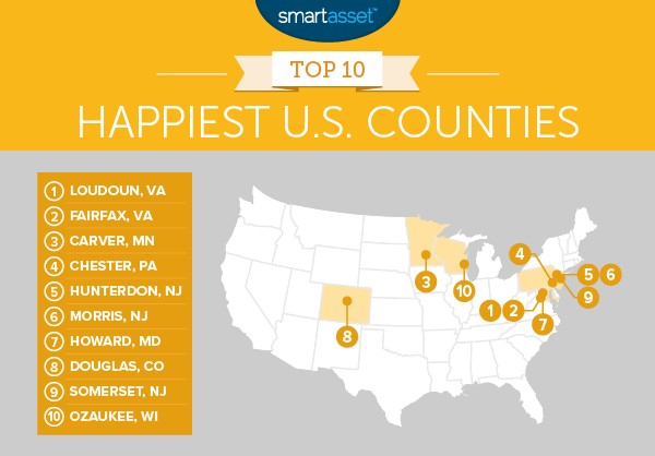 happiest-counties-in-america-2