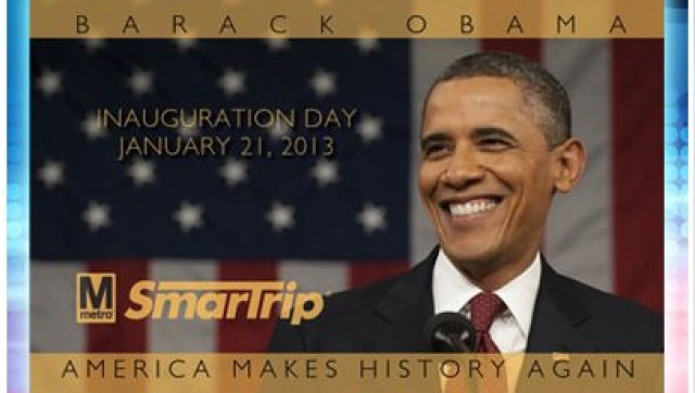h-smartrip-inauguration-card-640x362