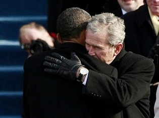 Bush-Obama-Hug-Friends_63