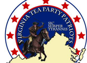 Results of Straw Poll for Governor by VirginiaTea Party Patriots Federation