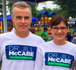 Image result for images of andrew mccabe