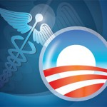 Obamacare Expansion in Virginia