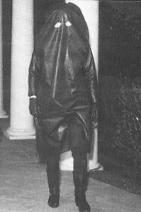 jackiekennedy1962