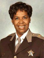 Octavia Johnson