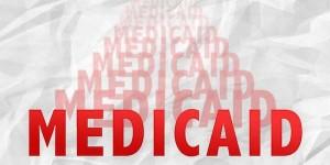 Medicaidgraphic
