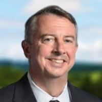GOP Senate Candidate Ed Gillespie