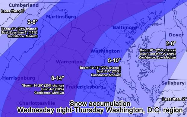 snow-predictions.jpg