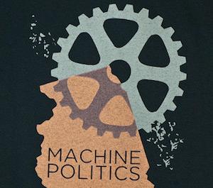 machinepolitics