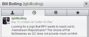 billbolling_tweet