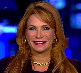 Martha Boneta