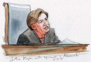 Opinion: Abramski v. U.S., No. 12-1493