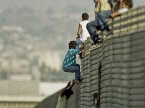 fenceclimbers