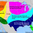 Winter-Map4