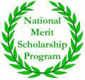 Fairfax County National Merit Scholar Semi-Finalists 2014